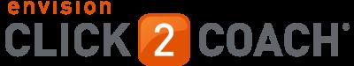 click2coach-workforce-optimization-400x75.png