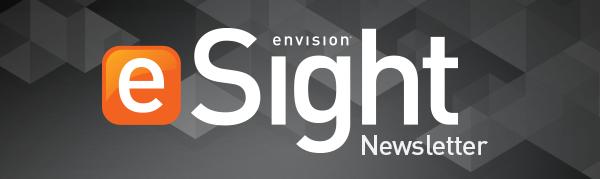 Envision-eSight-Header-600-v2-0417.png
