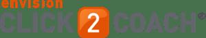 envision C2C logo